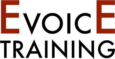 Evoicetraining